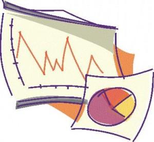 estatisticas2