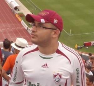 Léo Prazeres