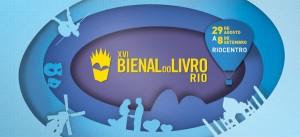 BienalDoLivro2013