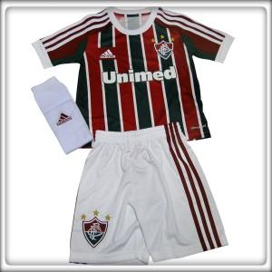 Ki-Infantil-Fluminense-I-2013-Conjunto5
