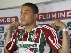 Apresentacao-Bruno-Fluminense-Gilvan-Souza_LANIMA20111213_0061_38