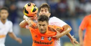 Cruzeiro-Fluminense-Ramon-Bitencourt-LANCEPress_LANIMA20131016_0129_46