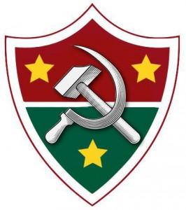 escudo flumunistas