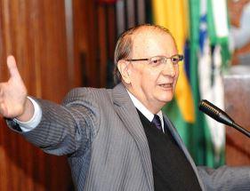 Heraldo-Panhoca-STJD-Portuguesa-Divulgacao_LANIMA20140106_0167_25