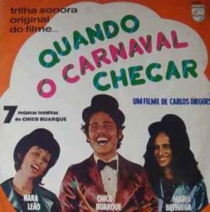 nara-leo-chico-buarque-bet-lp-quando-carnaval-chegar-1972_MLB-O-82501383_2654