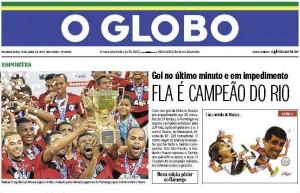 Globo14_14_14