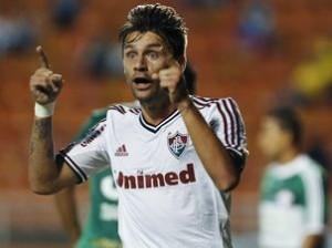 Palmeiras-Fluminense-Foto-Miguel-SchincariolLANCEPress_LANIMA20140426_0264_48