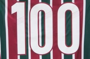 Panorama 100