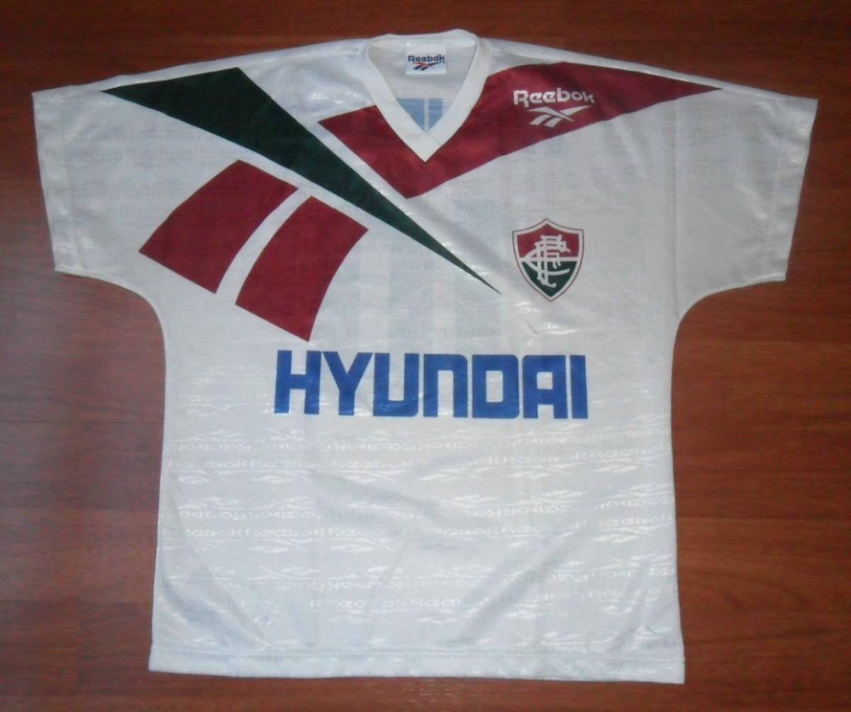 camisa flu hyundai