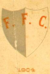 flu 1904