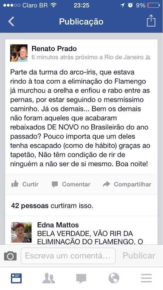 renato mauricio prado 11 04 2014