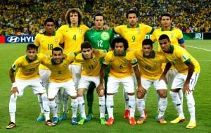 brasil_posado_ap