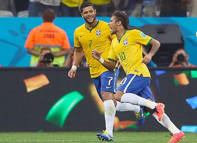 Neymar-Brasil-Croacia-Eduardo-LANCEPress_LANIMA20140612_0329_50