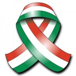 tricolor itala