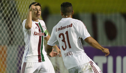 Fluminense-Santos-Foto-Paulo-SergioLANCEPress_LANIMA20140720_0185_50