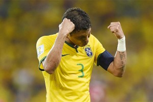 Thiago Silva 2