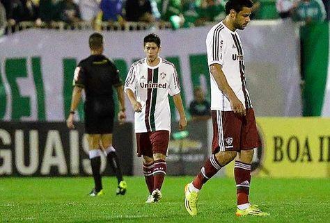 Chapecoense-Campeonato-Brasileiro-DivulgacaoAgencia-Photocamera_LANIMA20140820_0265_46