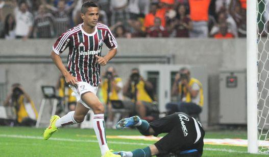 Fluminense 2 x 0 Goiás (por Marcelo Vivone) – Panorama Tricolor ab793e5e339e4