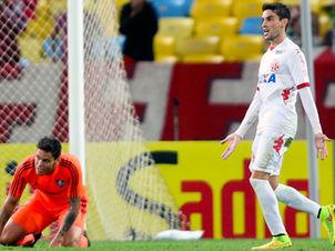 Fabricio-Fluminense-America-RN-Cleber-MendesLANCEPress_LANIMA20140814_0017_24