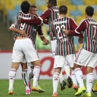 Fluminense-Goias-Foto-Paulo-SergioLancepressAFP_LANIMA20140828_0249_24