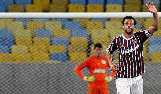 Fluminense-Palmeiras-Foto-Paulo-Sergio_LANIMA20140913_0130_50