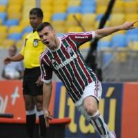 Fluminense-Atletico-PR-Campeonato-Brasileiro-FragaLANCEPress_LANIMA20141025_0155_45