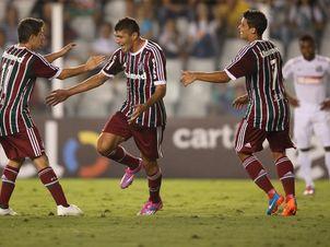 Santos-Fluminense-Campeonato-Brasileiro-FerreiraLANCEPress_LANIMA20141023_0001_24