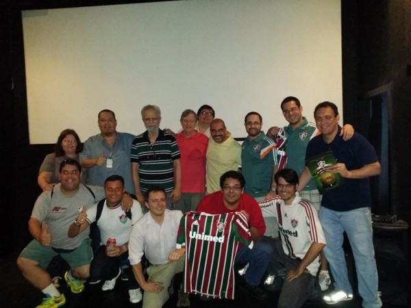 equipe cine joia 28 10 2014