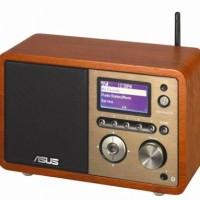 radio-I