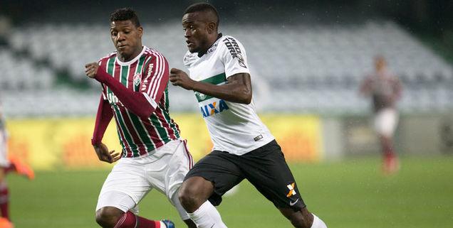 Coritiba-Fluminense-Campeonato-Brasileiro-GabrielLANCEPress_LANIMA20141108_0173_51