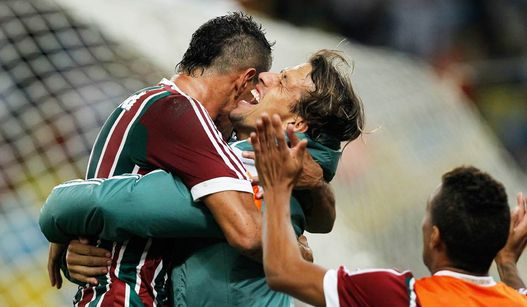 Fluminense-Botafogo-Foto-Agencia-LancePress_LANIMA20141115_0177_3