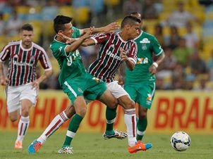 Fluminense-Chapecoense-Campeonato-Brasileiro-MeierLANCEPress_LANIMA20141120_0211_24