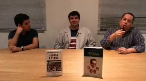 garcez andel couceiro livros 2013