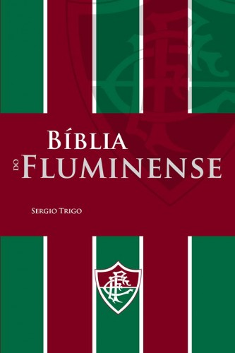 a bibila do fluminense