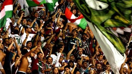 Mais-Linda-do-Mundo-Foto-Nelson-Perez-Fluminense-FC