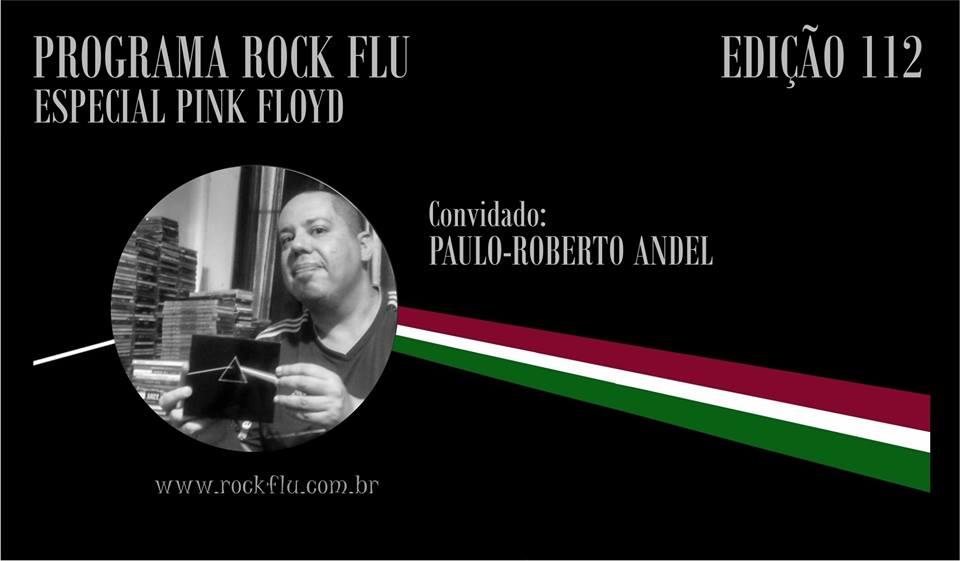 rock flu 112
