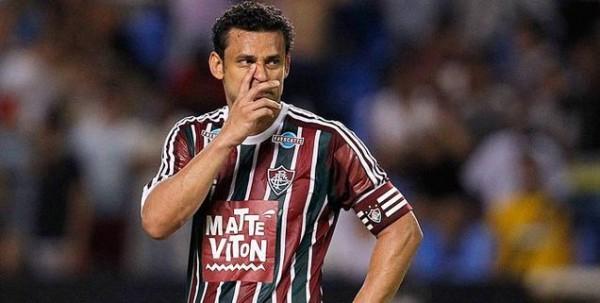 Fluminense-Campeonato-Carioca-Cleber-MendesLANCEPress_LANIMA20150222_0184_52