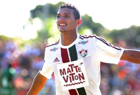 Fluminense-Campeonato-Carioca-PerezFluminense-FC_LANIMA20150212_0191_3